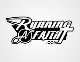 #104 for runningNfaith.com by taganherbord