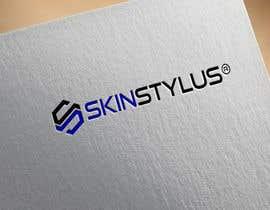 #39 for Design a Logo for SkinStylus® af stojicicsrdjan