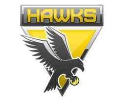 #31 cho Design a Logo for Mens Softball Team bởi kenric0