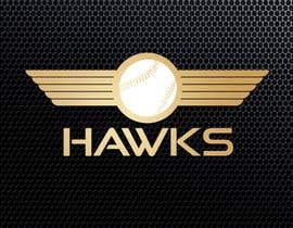 bagas0774 tarafından Design a Logo for Mens Softball Team için no 34