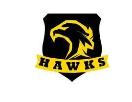 lukmanmd tarafından Design a Logo for Mens Softball Team için no 49