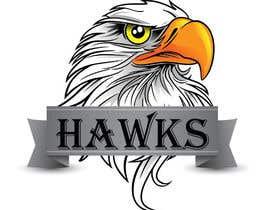 #62 untuk Design a Logo for Mens Softball Team oleh lukmanmd