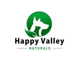#84 for Design a Brand Logo for an Animal Supplement Company af Akyubi