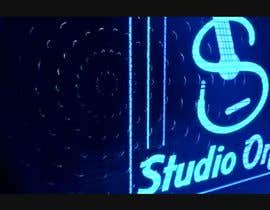 #32 untuk After Effects Intro Video for Music studio. oleh creativecoolmz