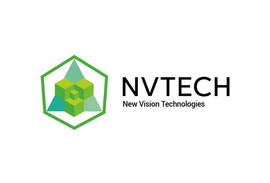 clip art nvtech clipart new vision technologies inc home page