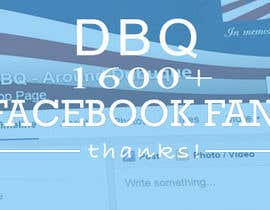 #2 for Design a Banner for Facebook Cover Photo by shoaibuzzanne