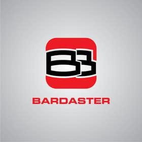 #24 cho Bardaster Project bởi faisalmasood012