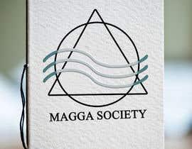 #452 cho Design a Logo for Magga Society bởi aijazraj