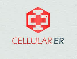 #70 para Design a Logo for a cellphone repair shop! por hicherazza