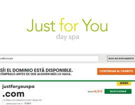 #29 for Find A Day Spa Name and Logo af hansa02