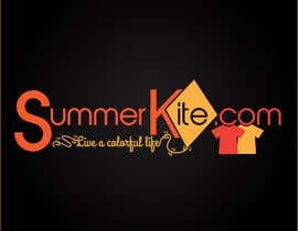 drfranzy tarafından Design a Logo for tshirt\posters selling site için no 59