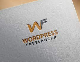 #65 cho Design a Logo for WordpressFreelancing.com bởi aliesgraphics40