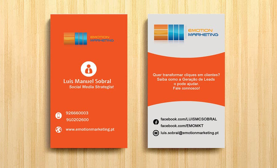 Entry 37 by sanratul001 for design a vertical two sidesbusiness contest entry 37 for design a vertical two sidesbusiness card horizontal colourmoves