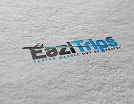 Nro 70 kilpailuun Logo for Travel Portal käyttäjältä eddesignswork