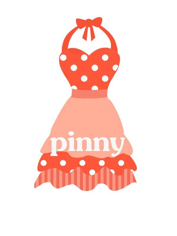 Bài tham dự cuộc thi #11 cho Design a logo for my handmade Baby bib business