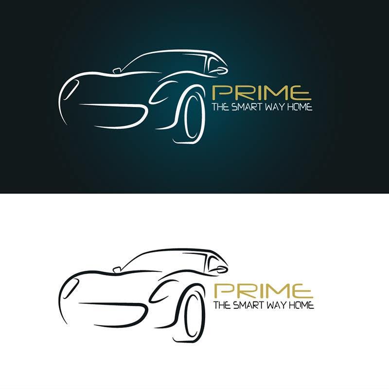 Inscrição nº 45 do Concurso para Design a Logo for a carback company