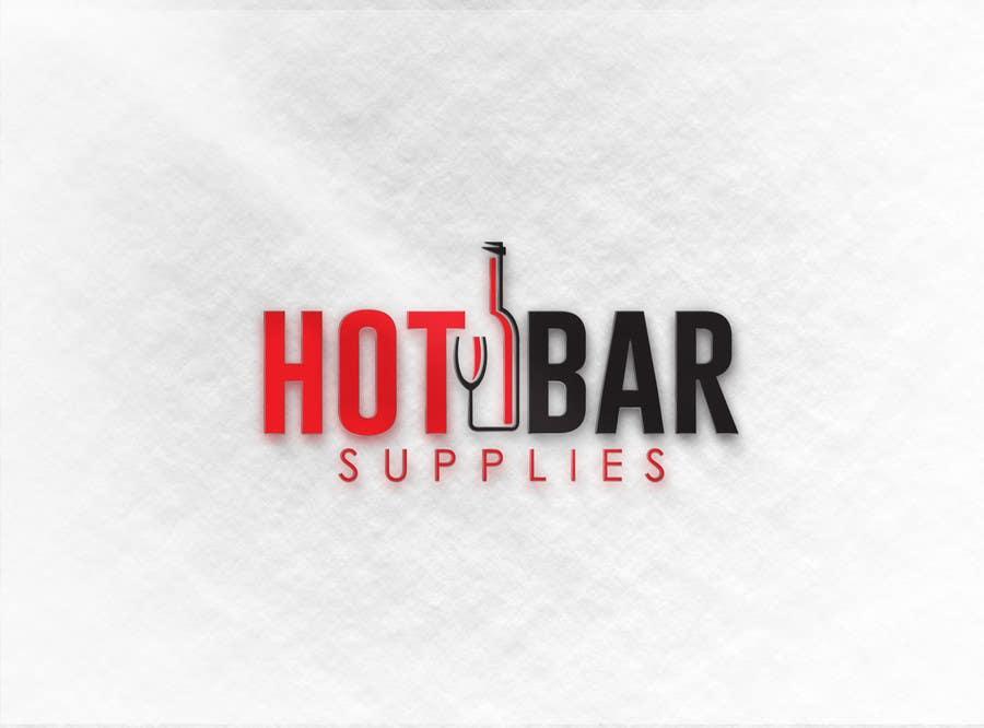 Bài tham dự cuộc thi #32 cho Design a Logo for 6 Hot Supplies Amazon Stores