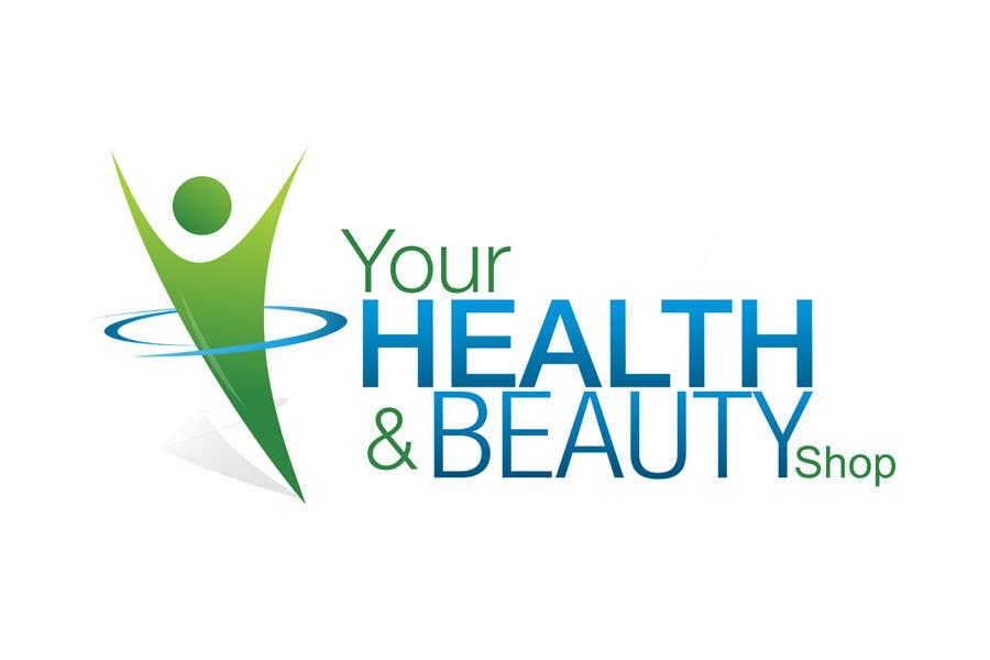 Entry 380 By Ulogo For Logo Design For Your Health And Beauty Freelancer