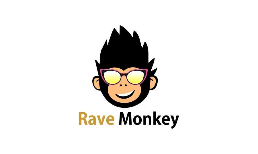 Bài tham dự cuộc thi #34 cho Logo & Business Card Design for Party/Rave Company