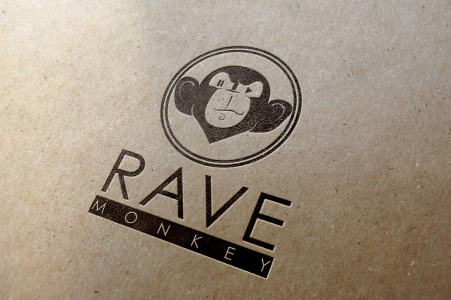 Bài tham dự cuộc thi #36 cho Logo & Business Card Design for Party/Rave Company