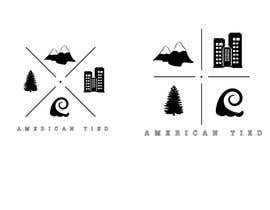 #19 for Design a Logo for clothing company af kcArts