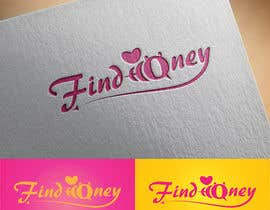 #33 for Design a Logo for FindHoney af SaintAchirudin