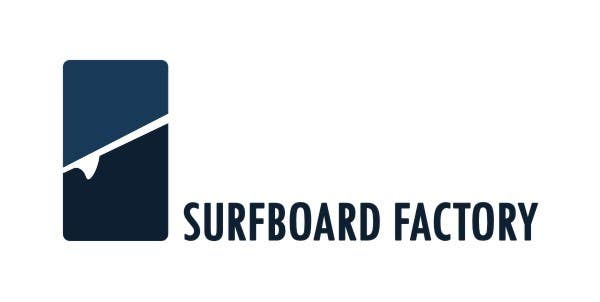 #90 for Design a Logo for Surfboard factory by ramapea