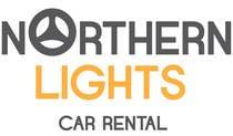 Contest Entry #103 for Design a Logo for a car rental