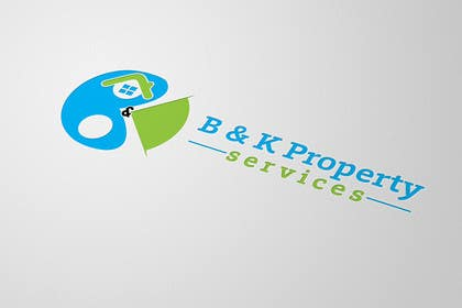 #110 cho Design a Logo for Property Services Company bởi onkarpurba