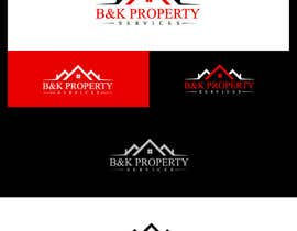 #75 for Design a Logo for Property Services Company af creativeblack