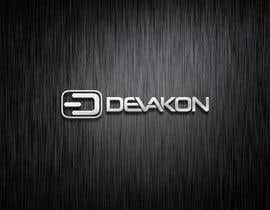 "#135 for Design a Logo for ""Devakon"" by ihsanfaraby"