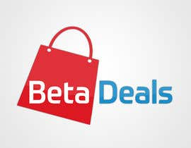 #8 cho Design a Logo for BetaDeals bởi psathish447