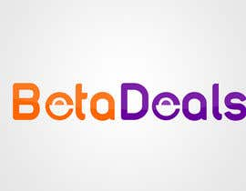 #9 cho Design a Logo for BetaDeals bởi psathish447