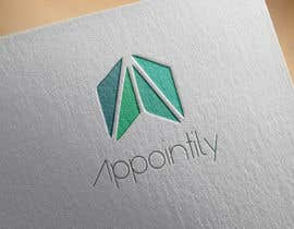 #31 for Design a Logo for online booking company APPOINTILY af Tarikov