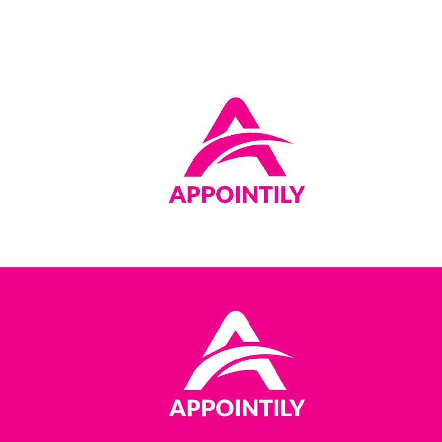 Konkurrenceindlæg #29 for Design a Logo for online booking company APPOINTILY