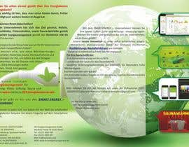 #1 cho flyer design in German language bởi stefism1