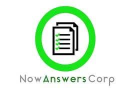 Nro 29 kilpailuun Design a Logo for tutoring company -- 2 käyttäjältä rajibdu02
