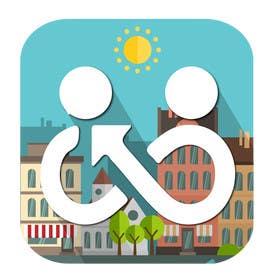Nro 65 kilpailuun Design a logo for an iPhone app käyttäjältä ekanshnigam