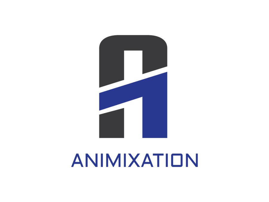 Konkurrenceindlæg #2 for Design a Logo for Animixation
