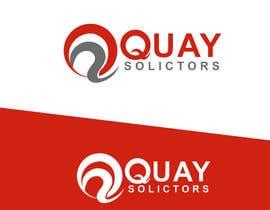 #69 untuk Design a Logo for a law firm oleh nyomandavid