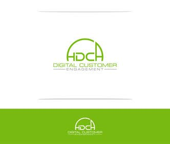 #111 cho Design a Logo for HDCA bởi ydgdesign