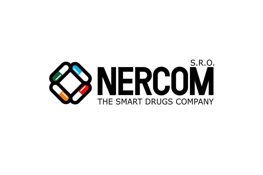 Inscrição nº 27 do Concurso para Logo for product/company