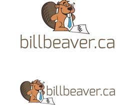 #11 for Design a Logo for billbeaver.ca af manuel0827
