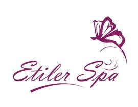 #14 cho Design a Logo for EtilerSpa bởi farrukhsohail
