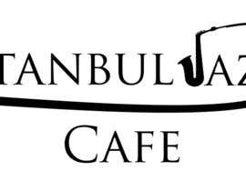 #2 for Design a Logo for IstanbulJazzCafe by AodhanH