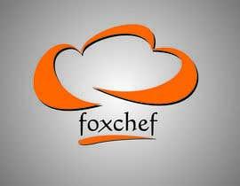 karimalfarabi tarafından Logo Design For New Brand için no 980