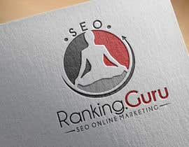 #48 for Disegnare un Logo for a SEO marketing business af jonnaDesign008