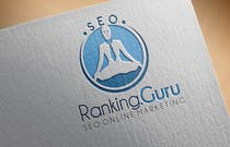 Disegnare un Logo for a SEO marketing business için Graphic Design69 No.lu Yarışma Girdisi