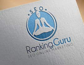 #69 for Disegnare un Logo for a SEO marketing business by jonnaDesign008