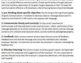 Nro 19 kilpailuun Share the top 5 tips related to being a freelancer käyttäjältä SmartestLancer